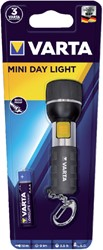LED DAY LIGHT MINI 1AAA VARTA 1 STUK