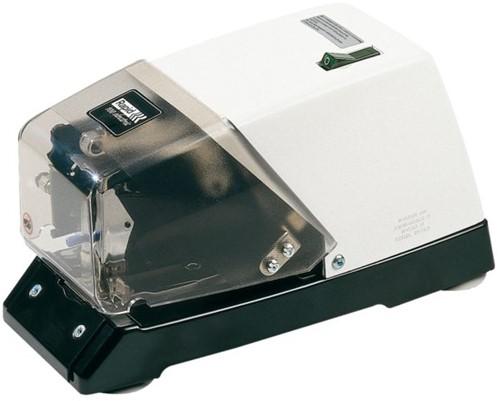 NIETMACHINE ELEKTR RAPID 100 44/6-8+ MAX 50 VEL 1 Stuk