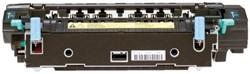 FUSER HP Q7503A 1 STUK