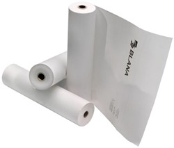 FAXROL TYPE T2 216MMX30MX12MM D48MM HIGH SENSITIVE 1 ROL
