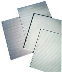 Computerpapier
